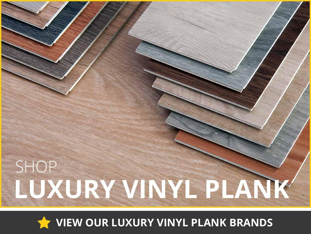 Shop Luxury Vinyl Plank at Floor Concepts