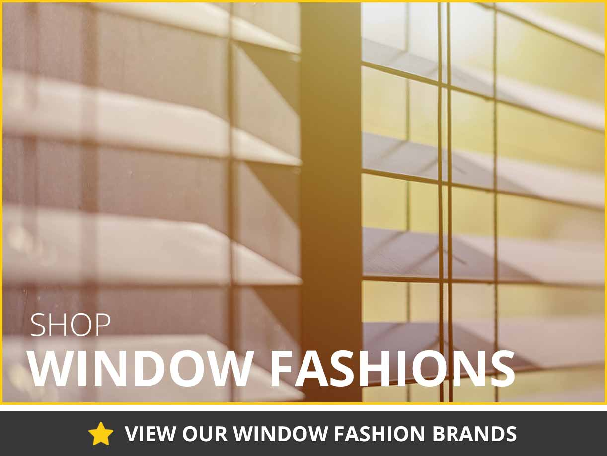 Shop Window Fashions at Floor Concepts